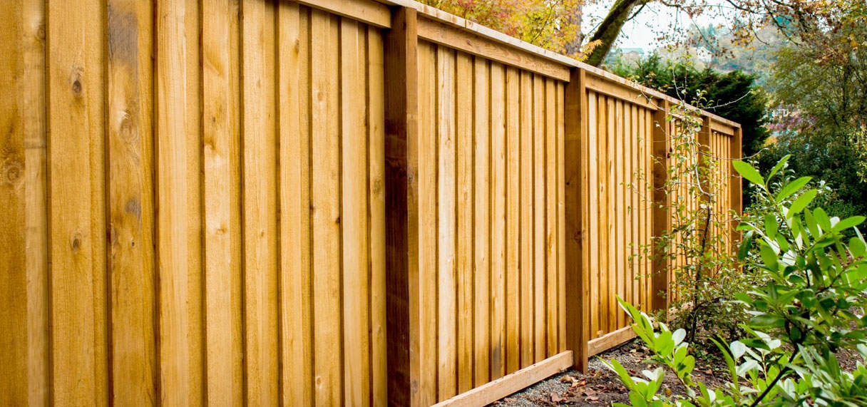 fence-installation-rosenberg-richmond-katy-hathorn-repair