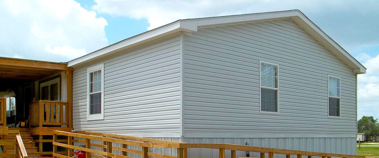 hardiplank-siding-repair-installation-hathorn-houston