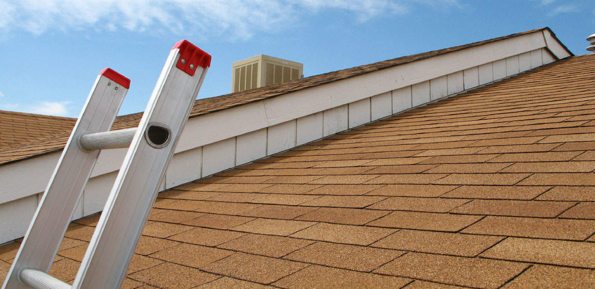 roofing-repair-hathorn-services-houston